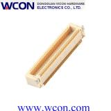 Board to Board Connector 0.5mmPche