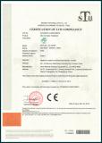 Certificates-13