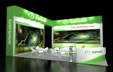 Chipshow Will Be Present At NAB Show 2016