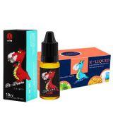 Your private customized 10ml Tobacco E-liquid
