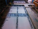 Production Line 03