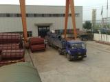 deliver goods-6