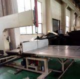 processing cut machine