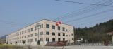 HANGZHOU HENGBANG INDUSTRIAL CO.,LTD