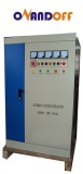 voltage stablizer