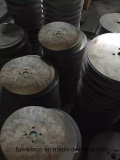 HSS saw blade raw material stock