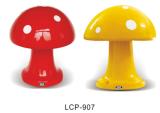 LCP-907 garden speaker