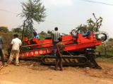 HDD machine in india