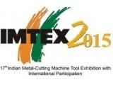 IMTEX2015