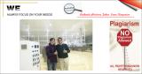 CEO Mr Praker Visited Spain