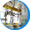 Vector Sensorless Frequency Inverter