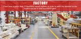 RUIHUI Factory 3