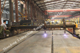 plasma cutter/CNC Plasma /Flame Cutting Machine/plasma cutting machine