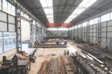 Factory Tour-workshop-1