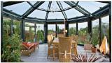 Feelingtop sunroom