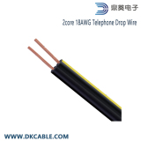 Drop Wire Cable