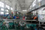 Pipe Fittings Plant
