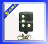 remote control duplictor RMC555
