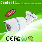 Cantonk 1.3MP AHD camera for promotions