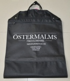 stock suit bag foldable