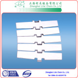 881TAB Stinless steel sideflex chains