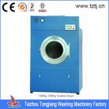 Garment drying machine/tumble dryer