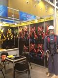 2014 International hardware fair cologne shanghai