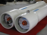 "4"" 8"" FRP RO High Pressure Membrane Housing"