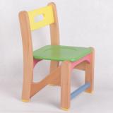 Children Chair Kids Chair Childhood Chair Study Chair Kindergarten Chair (SH-L-CH008)