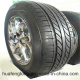 car tire 13 R/14R/15R/16R/17R selling