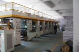 High speed printing machine2