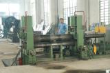CNC Automatic Lapping Machine