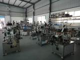 Our Workshop---2