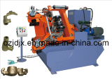 JD-AB500gravity casting machine