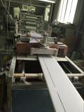 making line