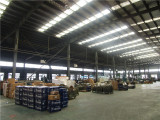 manwosi warehouse