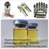 Flip off Cap Crimper Pharmaceutical Lab Use Cap Crimper