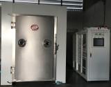 Vacuum Coating Machine Maintenance Method(1)