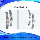candestick