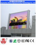SMD P8 Outdoor Full Color LED Module Display