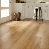 Taking Care of Your Engineered Wood Flooring