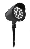 Osram LED 18Ww garden light