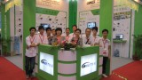 The 13th CPSE Shenzhen -1