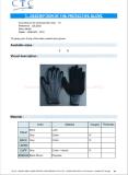 CE certificate-latex-2