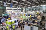NEPCON 2013 Shenzhen exhibition: the core of intellectual, innovative applications