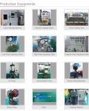Measurement equipments for Pressure gauges