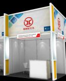 2015 Indonesia Construction Fair