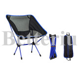 Backpack Chair Lawn Chair for BBQ