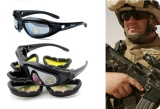 military goggles JY006