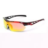 sport sunglasses JH069